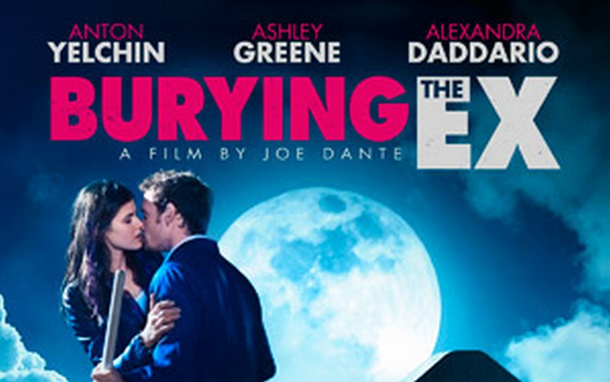 Burying-the-Ex-Movie-Wallpapers