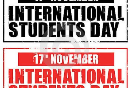 international-students-day-4.jpg